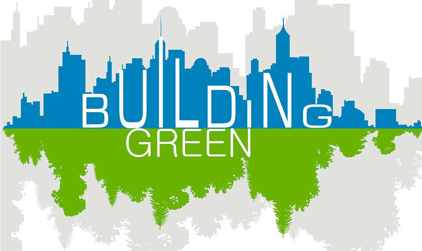 Green buildings perform projects management pvt ltd green buildings sciox Choice Image