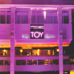 hotel-toy-1